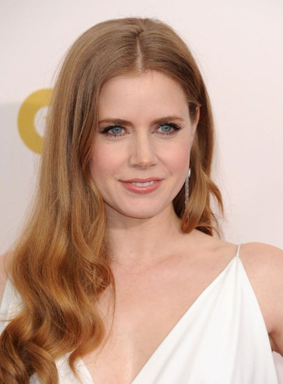 Amy Adams 2013 Peoples Choice Awards